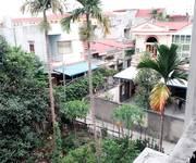 4 Bán nhà 3 tầng, khung cột chịu lực, 246A Đà Nẵng, Ngô Quyền, HP