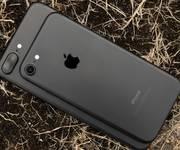 Chuyên bán IPhone