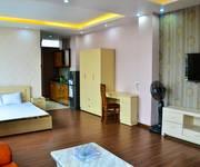 1 Khách sạn ở Hải Phòng - Căn hộ ở Hải Phòng