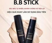 3 BB Stick Skinaz