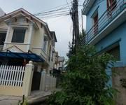 3 Cho thuê nhà 3 tầng mới xây- đường Tân Quang- phường Gia Sàng- TP Thái Nguyên