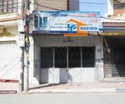 Bán nhà mặt phố số 480 Phủ Thượng Đoạn, Hải An, Hải Phòng