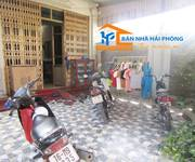 2 Bán nhà mặt phố số 480 Phủ Thượng Đoạn, Hải An, Hải Phòng