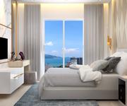 3 Chính sách ưu đãi dành cho khách hàng sỡ hữu chung cư cao cấp tại Nha Trang
