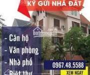 Chuyên bán mua nhà tập thể thanh xuân nam-thanh xuân bắc