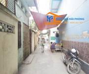 1 Bán nhà chính chủ số 34 ngõ 182 Trần Nguyên Hãn, Lê Chân, Hải Phòng