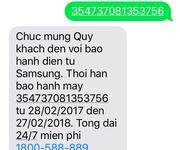 1 Bán Samsung S7 edge Vàng SSVN