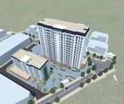 4 Bán chung cư NOXH 16 tầng - CT2- KĐT Tuệ Tĩnh