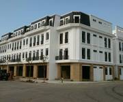 Nhà mặt đường rộng 12-36m, 3,5 tầng, sổ đỏ Nam Sơn, An Đồng, An Dương, 1,9 tỷ