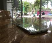 2 Bán iPhone X 64gb Trắng Còn BH Apple 8 tháng