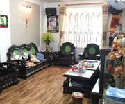 1 Cho thuê nguyên căn nhà 5 tầng mặt đường Văn Cao, Hải An, Hải Phòng. 0966304998