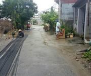 Bán 100m đất ngõ 40  Cái Tắt, xã An Đồng, An Dương, Hải phòng. Giá 1 tỷ 3.