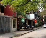 1 Bán nhà cửa hàng 5,5tỷ khu hồ Giảng võ Trần Huy Liệu