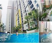 1 Cần bán lại 2 căn hộ 3 PN, 2 PN thuộc CCCC Seasons Avenue theo giá gốc của chủ đầu tư mở bán đợt đầu