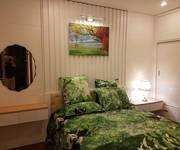9 Cho thuê Căn Hộ/phòng ở 6 - 8 - 13 tr/tháng đầy đủ tiện nghi,Vincom, Văn Cao, Waterfront, SHP Plaza