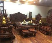 3 Cho thuê biệt thự  Văn Cao