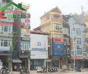 2 - Cho thuê mặt đường Hàng Kênh 3 tầng, 100m2, Nhà Tô Hiệu 2 tầng để kinh doanh
