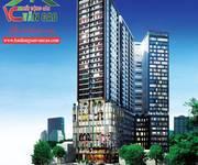 4 - Cho thuê mặt đường Hàng Kênh 1,5 tầng / 100m2,gía thuê 15 tr/tháng để kinh doanh