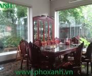 6 Cho thuê biệt thự 5 phòng ngủ full nội thất đường Lê Hồng Phong Hải Phòng.LH 0936 563 818