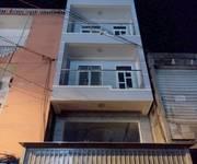 3 Cho thuê phòng 35m2 chợ Tân Định Quận 1 Full nội thất,free nước,net,cáp,BAN CÔNG, THANG MÁY