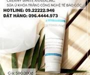 1 Sữa Ủ Trắng Body Công Nghệ Tế Bào Gốc Cream White Detox