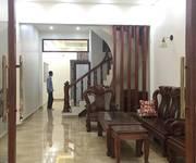 2 Cho thuê nhà 4 tầng lô 22 Lê Hồng Phong full nội thất tiện nghi để ở hoặc làm văn phòng