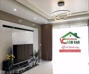 6 Cho thuê nhà 4 tầng lô 22 Lê Hồng Phong full nội thất tiện nghi để ở hoặc làm văn phòng