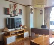 10 Cho thuê nhà 4 tầng lô 22 Lê Hồng Phong full nội thất tiện nghi để ở hoặc làm văn phòng