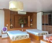 11 Cho thuê nhà 4 tầng lô 22 Lê Hồng Phong full nội thất tiện nghi để ở hoặc làm văn phòng