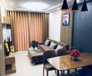 11 Cho thuê Căn Hộ cao cấp - mini 6tr - 8tr - 30tr/tháng tại Văn Cao, Lê Hồng Phong, Vincom, Waterfront