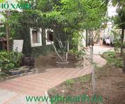 2 Cho thuê biệt thự 5 phòng ngủ full nội thất đường Máng Nước, An Đồng, An Dương Hải Phòng