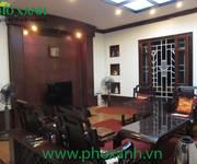 3 Cho thuê biệt thự 5 phòng ngủ full nội thất đường Máng Nước, An Đồng, An Dương Hải Phòng