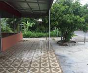 Cho thuê nhà xưởng mặt đường Máng Nước An Đồng giá 15 triệu/tháng
