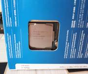 2 Cpu i7-7700k full box, nguyên seal, new 100%