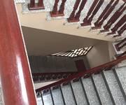 3 Bán nhà 3 tầng mới xây Khu Đô Thị Quang Giáp