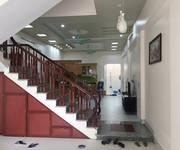 Bán nhà 3 tầng mới xây Khu Đô Thị Quang Giáp