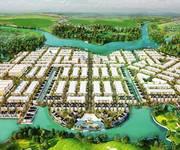 Đất nền dự án Biên Hòa New City Hưng Thịnh chỉ từ 10tr/m2