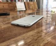2 Bán iPhone 6s plus 64gb màu bạc quốc tế 99