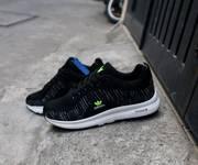 5 Sneaker chất giá mềm