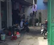 5 CẦN Bán nhà 1.5 tầng ngõ 261 Trần Nguyên Hãn