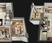 3 Còn duy nhất căn hộ SHP 2 ngủ. Giá chỉ 1,98 tỷ.