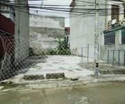 Bán gấp lô đất cách đường Chùa Nghèo 30m, Trang Quan, An Đồng. Giá 13.2tr/m.