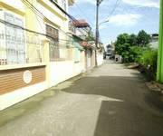 2 Bán gấp lô đất cách đường Chùa Nghèo 30m, Trang Quan, An Đồng. Giá 13.2tr/m.
