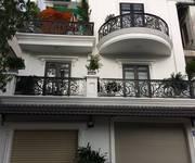 Cho thuê nhà 2 lầu đường 30/4 gần Vincom Cần Thơ 16 triệu  Miễn Trung Gian