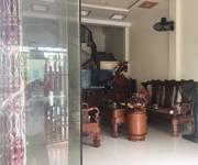 1 Cần bán gấp căn nhà duy nhất khang trang tại tổ 6 thị trấn An Dương.