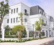 4 Chỉ với 487tr mua đứt căn hộ Hoàng Huy  63m2 -  2 phòng ngủ hiện đại