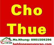 Cho thuê nhà Trần Thành Ngọ Kiến An