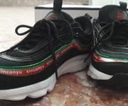 2 Sneaker, giày thể thao nữ siêu chất