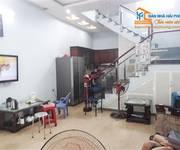 5 Bán nhà trong ngõ Hồ Sen, Lê Chân, Hải Phòng. DT 48m2, Giá 1 tỷ 950