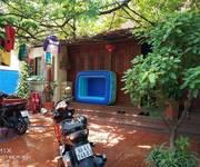 4 Bán căn nhà gỗ giữa lòng thành phố Cảng